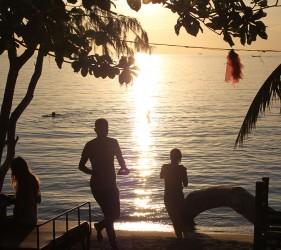 Yourowntrail Photo Gallery - Koh Tao