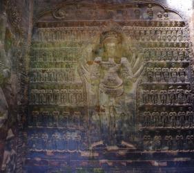 Magical Angkor