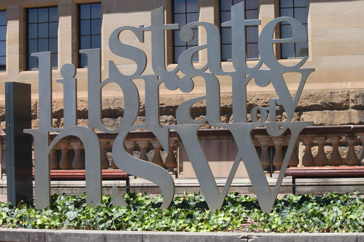 10 free things to do in Sydney - LoNSW